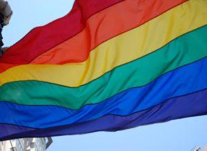 Biblija i homoseksualnost