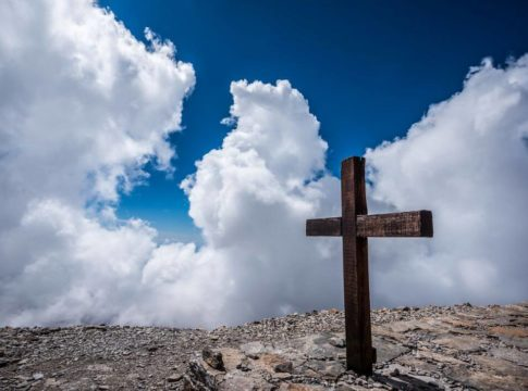 kršćanstvo