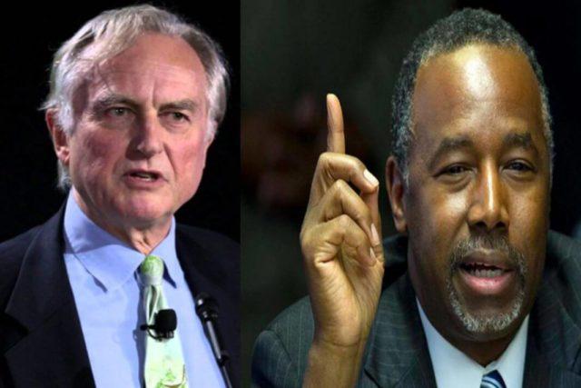 Dawkins Carson