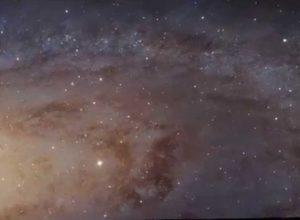 NASA najveća slika