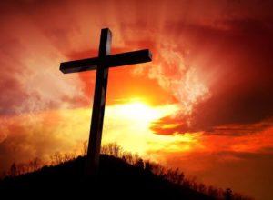 pitanja Isus