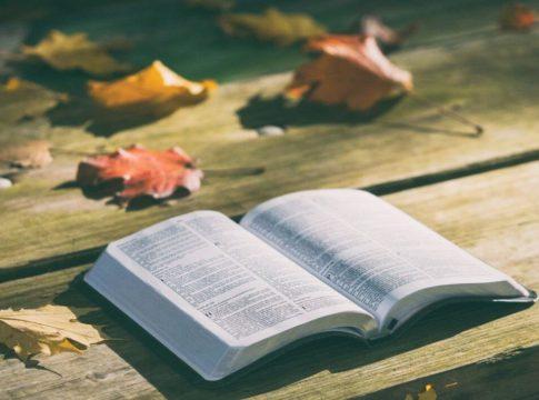 biblija zabluda mit