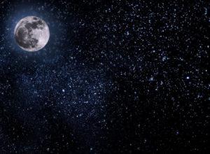astronomija svemir zemlja