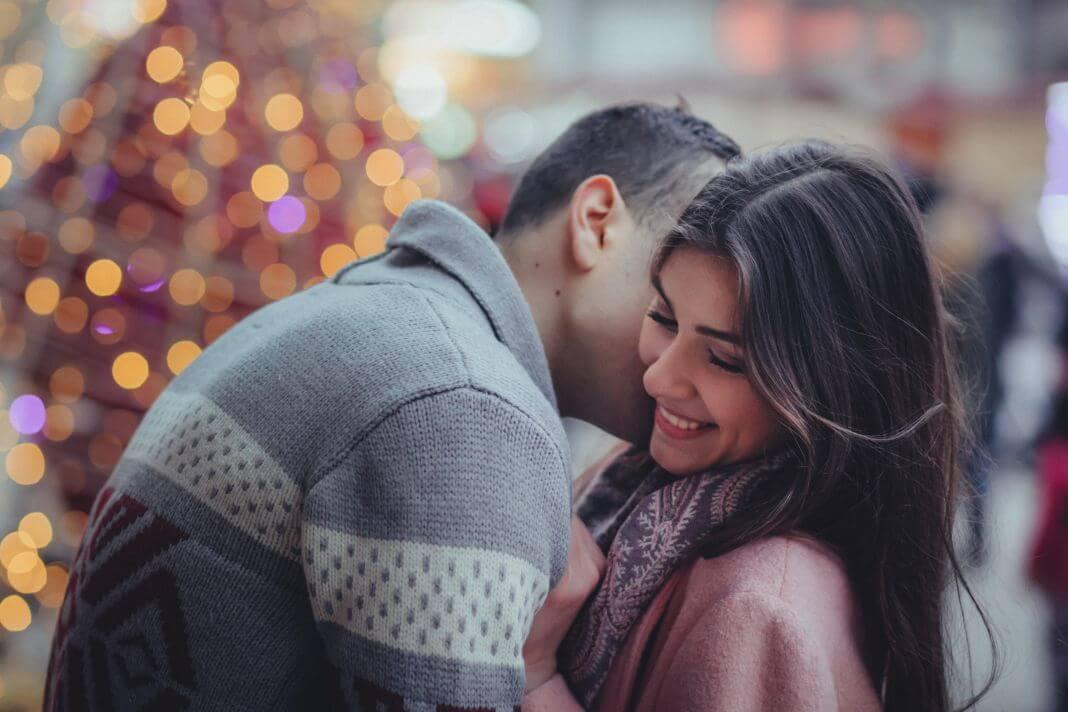 broj partnera sreća ljubav seks