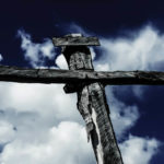 raspeće Isus smrt križ