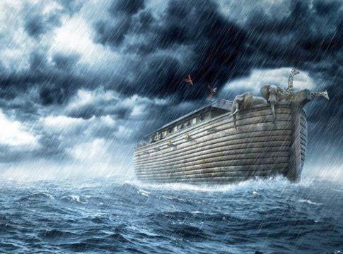 nemoral Noa Lot Sodoma