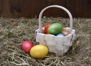Uskrs slaviti kršćani