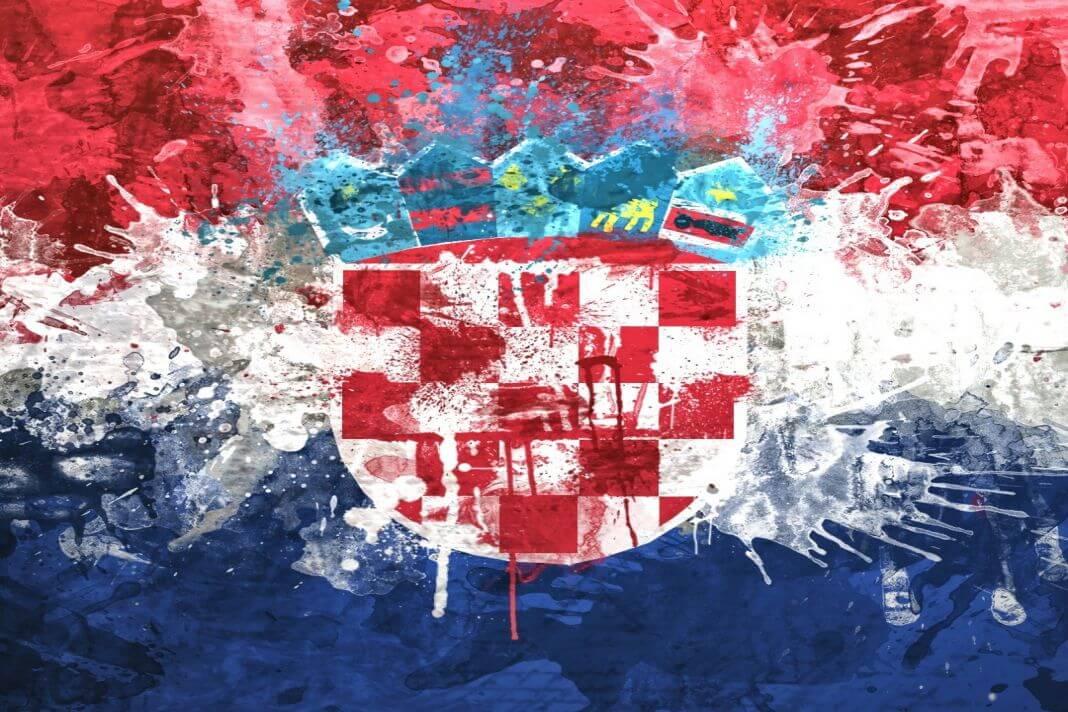 Hrvati uskrsnuće vjera