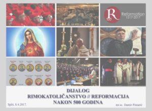 rimokatoličanstvo reformacija