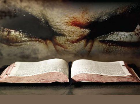 Biblije Novi svjetski poredak NWO