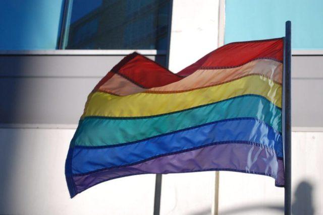 homoseksualnost ponašanje šteta
