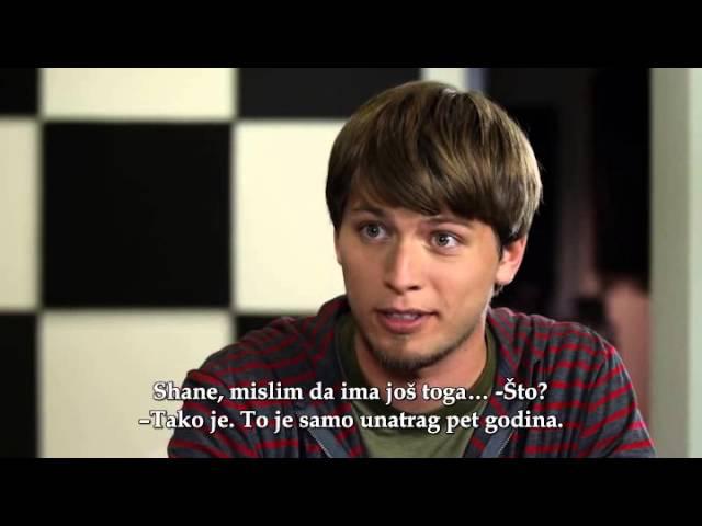 film pitanje vjere