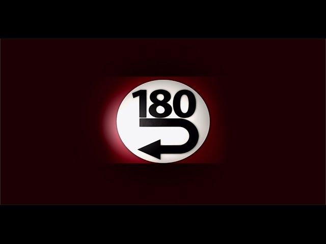 180 mijenjanje srca nacije pobačaj
