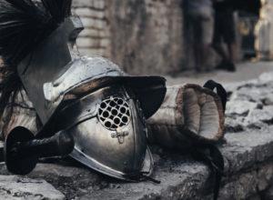 stihovi obrana vjera apologetika