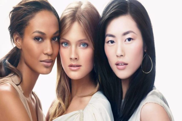 rasa nacija boja kože genetika rasizam