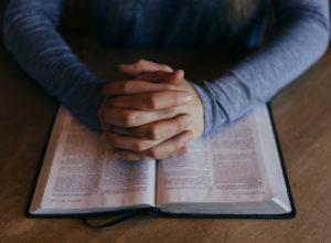molitva duhovnost Bog