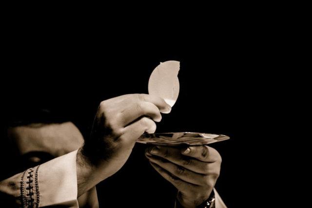 jedinstvo Crkva ekumenizam