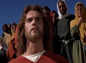 Kralj Kraljeva Isus film