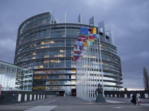 Babilon Europska unija