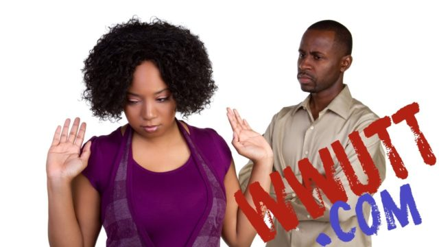 seksualni nemoral blud preljub