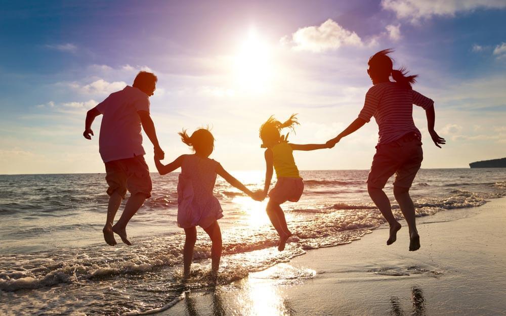 razvod brak djeca