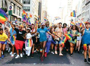 LGBT homoseksualnost statistika