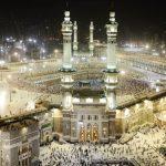 muslimani žrtva Meka