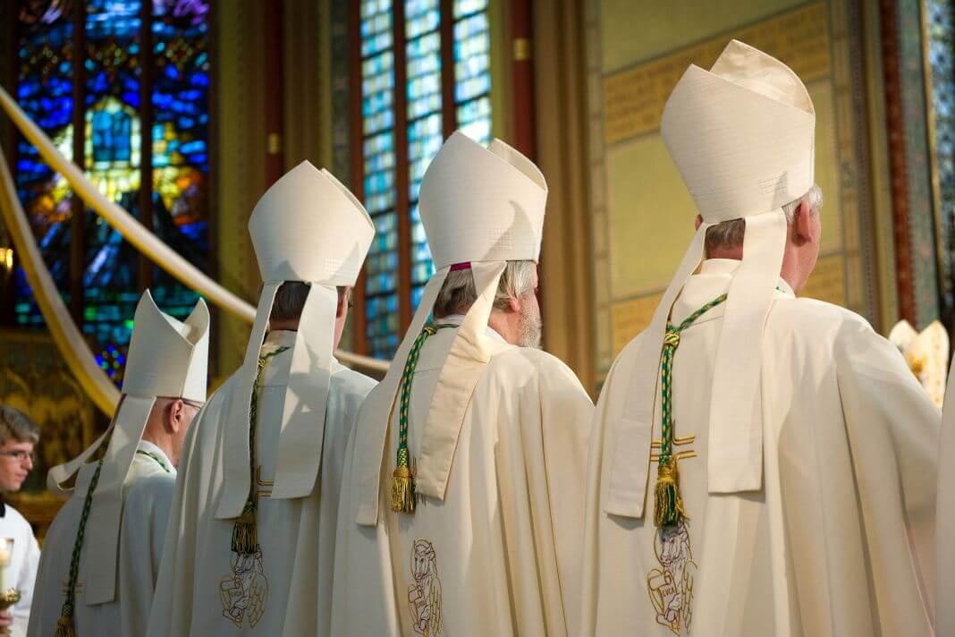rimokatoličanstvo