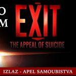 izlaz samoubojstvo