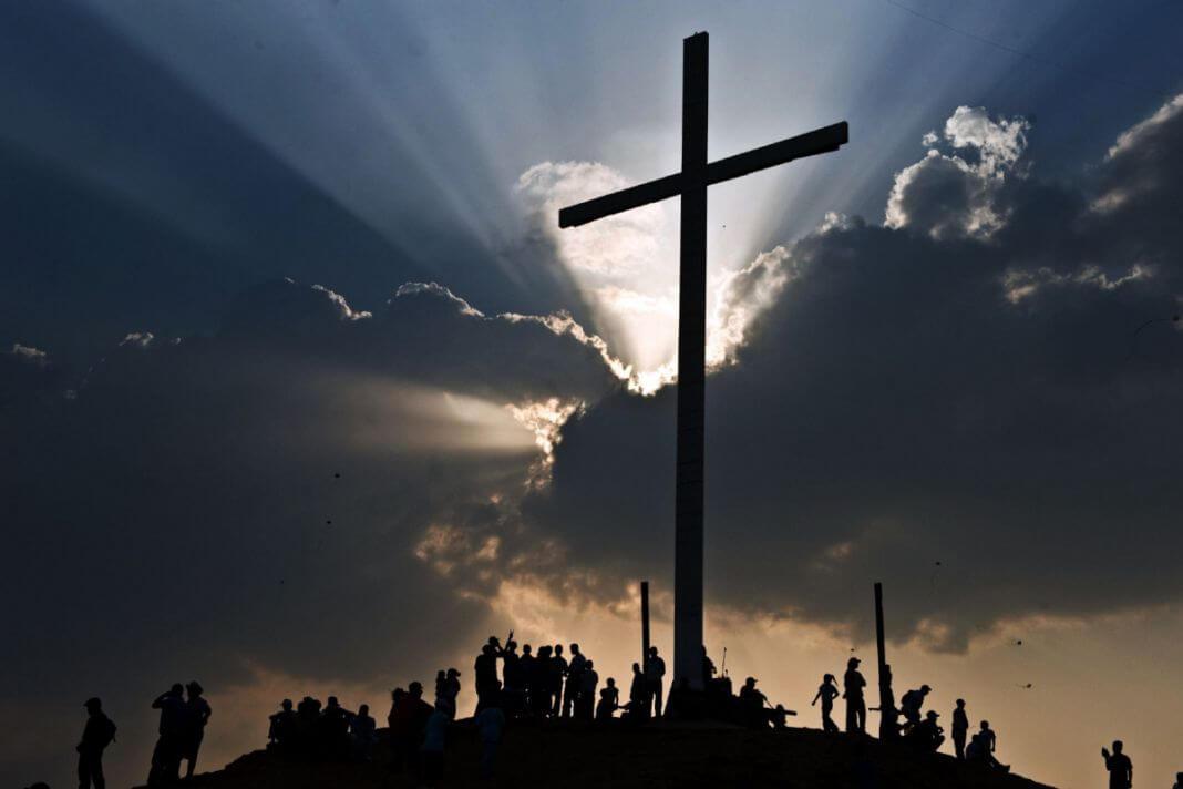 datiranje rođenja Krista