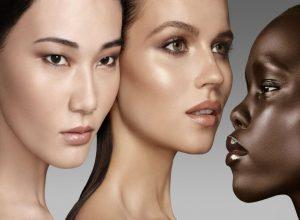 boja kože rasa