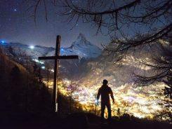 Sretna Nova Godina Isus
