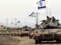 Izrael Židovi povijest