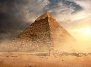 piramide Egipat