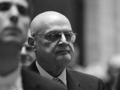Hanžeković masoni elita