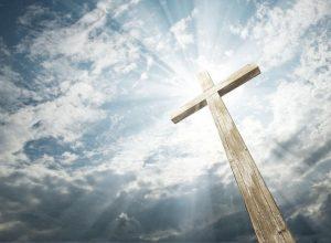 svetosti poslušnost svetost