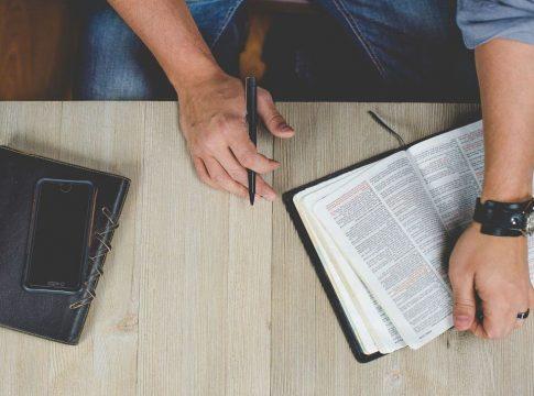 Stari zavjet Isus