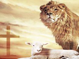 životinje žrtve obred