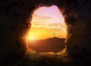 uskrsnuće znanost