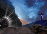 razumski dokazi uskrsnuće