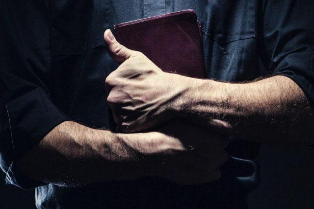 duhovno zlostavljanje crkva obitelj