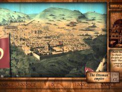 Jeruzalem povijest