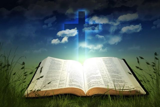 teolozi teologija znanje