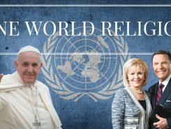 otpad kršćanstvo pokreti