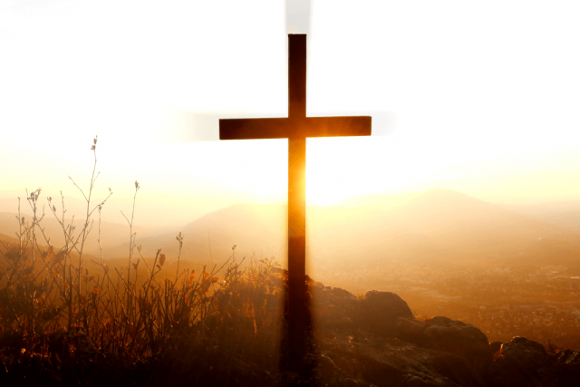 štujete Isus