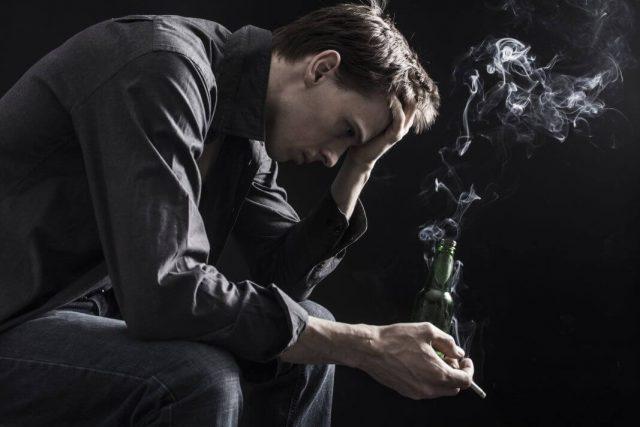 pušenje grijeh ovisnosti