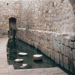 Kupalište Siloam