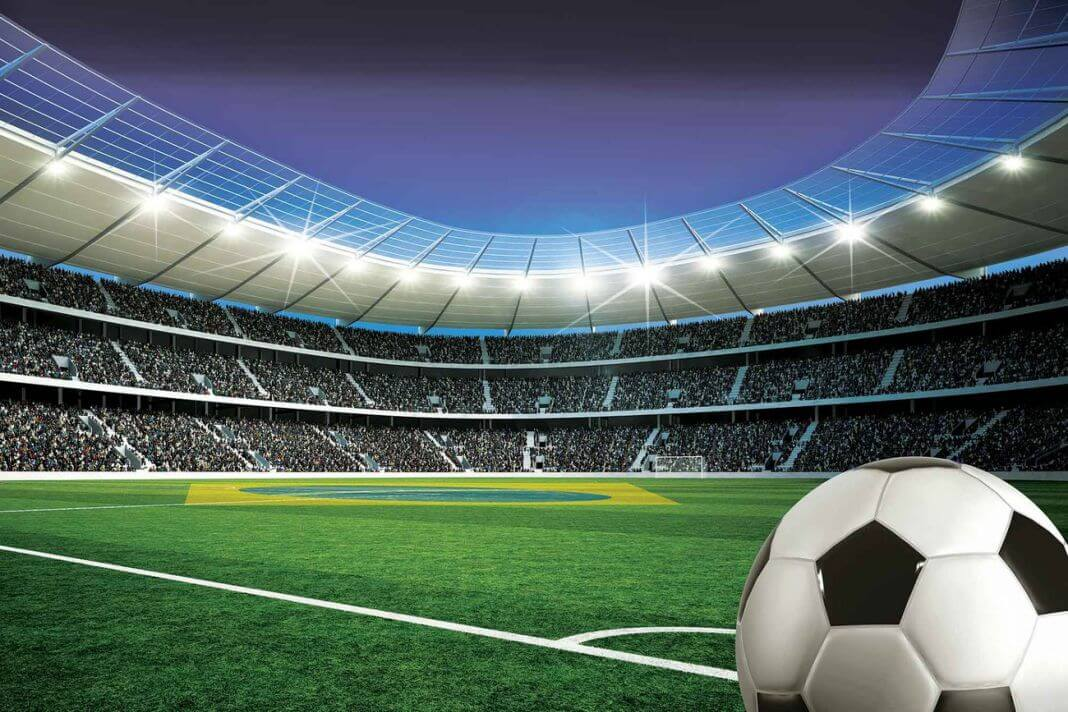 nogomet slava prvenstvo