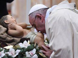 rimokatoličanstvo papa