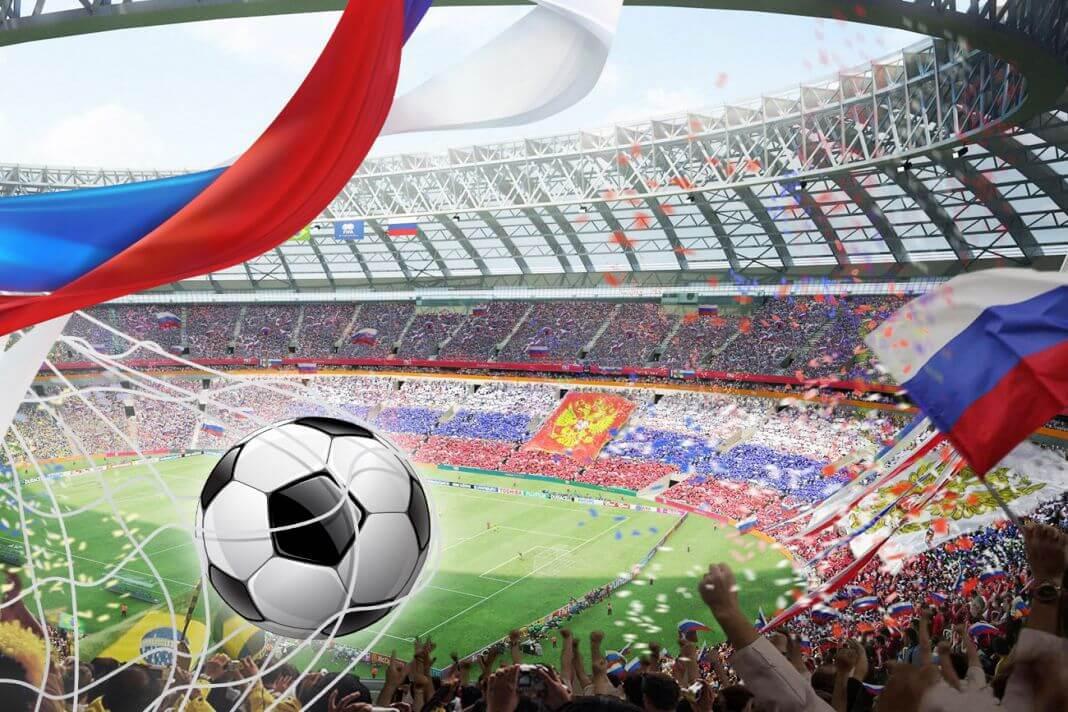 pobjeda nogomet
